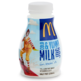1%-low-fat-milk-jug