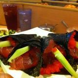 spicy-tuna-hand-roll
