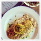 lemon-chicken-meatballs