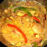 singapore-fried-rice-noodles