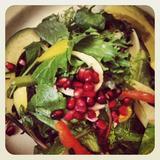 pom-palm-salad