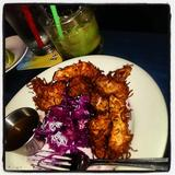 tropical-coleslaw