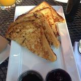 buttermilk-pancakes-or-sourdough-french-toast
