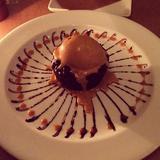 chocolate-brioche-pudding