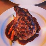 grilled-heritage-pork-chop