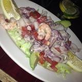 shrimp-and-calamari-ceviche