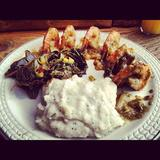 grilled-jumbo-shrimp
