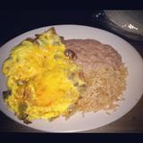 lobo-breakfast-sandwich