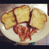 thick-cut-brioche-french-toast