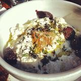 house-made-ricotta