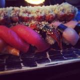 d.-sushi