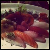 sushi-&-sashimi-combination
