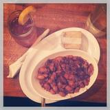 summer-southern-cassoulet
