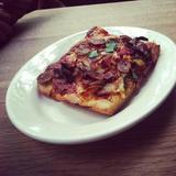 pizza-del-giorno