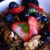 yogurt-and-granola