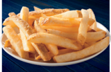 natural-cut-fries