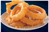 hand-cut-onion-rings