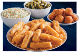 chicken-&-fish-strips