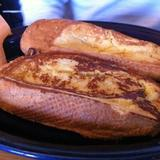 famous-french-toast