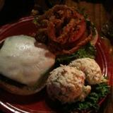 the-borracho-burger
