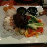 thai-steak