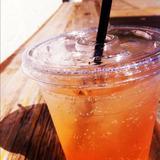 house-soda