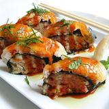 great-nigiri-food-on-menu