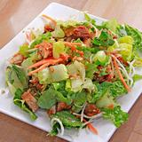 Chinese Chicken Salad (white Breast Meat)