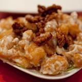 honey-walnut-prawns