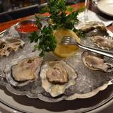 oysters-on-the-half-shell