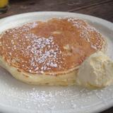 two-buttermilk-pancakes