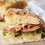 sierra-turkey-sandwich