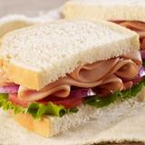 smoked-turkey-sandwich