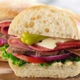 italian-combo-sandwich