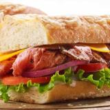 asiago-steak-sandwich
