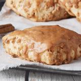 cinnamon-crunch-scone