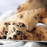 wild-blueberry-scone
