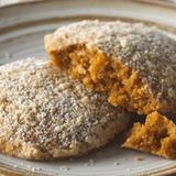 pumpkin-muffie
