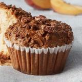 peach-pecan-crunch-muffin