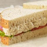 tuna-salad-sandwich