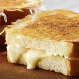 fontina-grilled-cheese