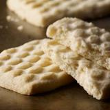 shortbread-cookie