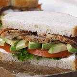 roasted-turkey-&-avocado-blt