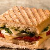 mediterranean-egg-white-on-ciabatta