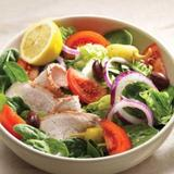 power-mediterranean-roasted-turkey-salad