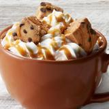 signature-hot-chocolate