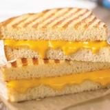 kids-grilled-cheese