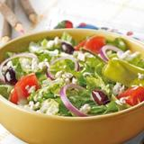 kids-greek-salad