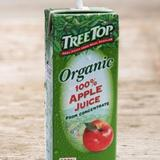 organic-apple-juice