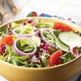 kids-classic-salad